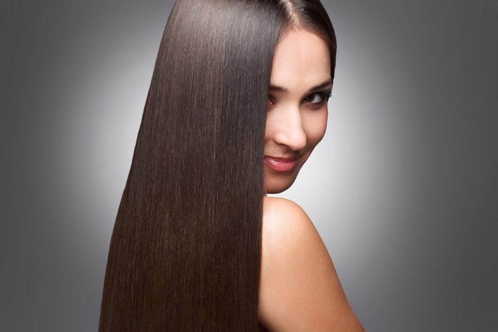 serum-do-włosów.jpg